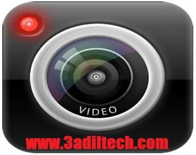 برامج لتسجيل شاشة سطح المكتب