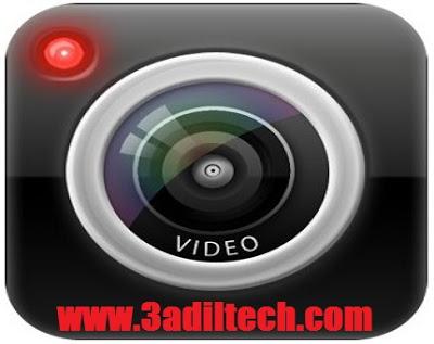 افضل 10 برامج لتصوير سطح المكتب للوندوز