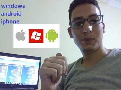 شرح موقع mutaz لتحميل البرامج و التطبيقات المدفوعة برابط مباشر