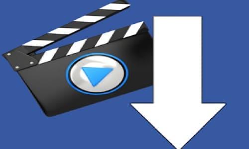 برنامج تنزيل فيديوهات