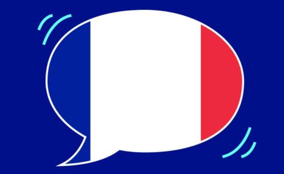 تحميل افضل 3 برامج لتعلم اللغة الفرنسية مجانا