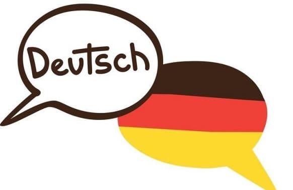 برنامج تعلم اللغة الالمانية للمبتدئين مجانا