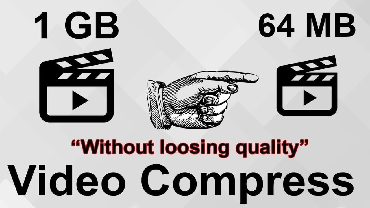 تحميل برنامج لتقليل حجم الفيديو و رفعه بسرعة على اليوتوب مجانا