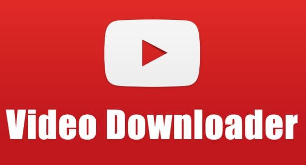 تنزيل يوتيوب للكمبيوتر 2020 مجانا رابط مباشر