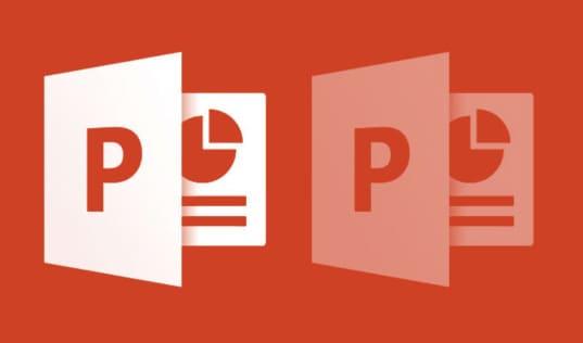 تحميل برنامج powerpoint للكمبيوتر و الموبايل 2019 - رابط مباشر