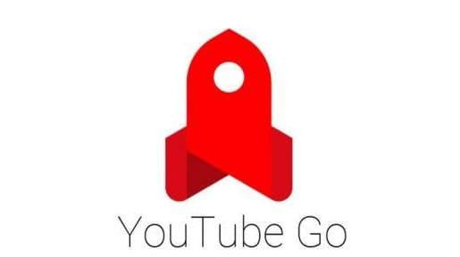 تحميل يوتيوب لايت apk للأندرويد