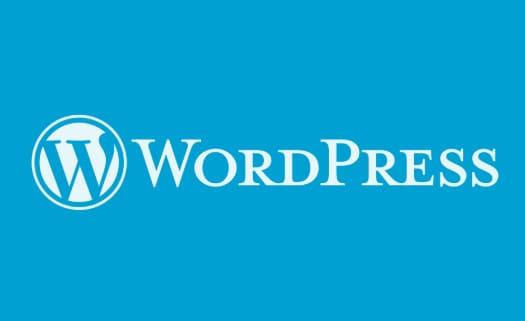 طريقة تثبيت WordPress على الاستضافة بسهولة