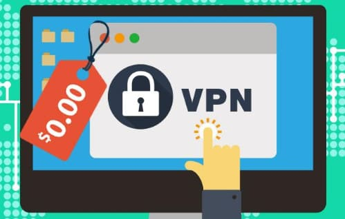 تحميل أفضل برنامج vpn للكمبيوتر 2019 مجانا