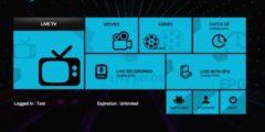 تحميل أفضل 4 برامج iptv على الكمبيوتر 2020 مجانا