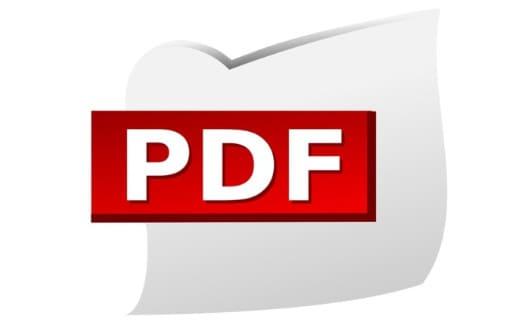تحميل أفضل 5 برامج قراءة الكتب pdf للكمبيوتر 2019 مجانا