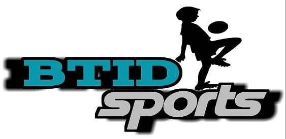 تحميل تطبيق BTID Sports APK لمشاهدة القنوات المشفرة مجانا