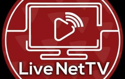 تحميل تطبيق Live NetTV apk لمشاهدة القنوات المشفرة 2019 مجانا