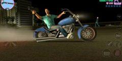 تحميل لعبة GTA Vice City Apk+Obb للاندرويد 2019 اخر تحديث