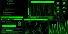 طريقة حماية موقعك الالكتروني من الاختراق او التجسس