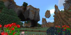 تحميل ماين كرافت 1.11.0.7 Minecraft أخر إصدار