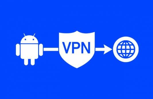 تحميل أفضل 5 تطبيقات vpn مدفوعة 2019 مجانا لتصفح المواقع المحجوبة