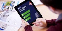 تحميل أقوى تطبيق لتعلم اللغة الانجليزية من الصفر بالصوت والصورة