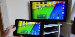 تحميل Screen Stream Mirroring