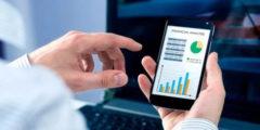 أفضل الهواتف الذكية للأعمال لعام 2019: أفضل الهواتف المحمولة للعمل