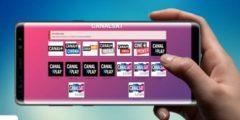 تحميل أفضل تطبيق iptv مجاني لمشاهدة القنوات الرياضية والعربية