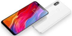 مميزات هاتف شاومي مي 10 الجديد وتاريخ إصداره