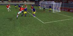 تحميل لعبة دريم ليج dream league للايفون – التحديث الاخير