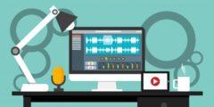 تحميل أفضل 22 برنامج مونتاج فيديو 2020 لجميع الأجهزة مجانا