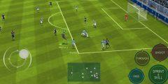 تحميل لعبة فيفا للايفون مجانا باخر تحديث
