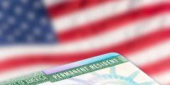 طريقة التسجيل في قرعة امريكا 2021 بنفسك بسهولة