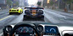 تنزيل 10 من افضل العاب سيارات للموبايل 2020 مجانا