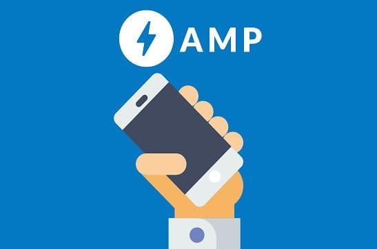 افضل 4 اضافات AMP احترافية للووردبريس