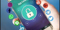 تحميل افضل 6 برامج قفل التطبيقات للاندرويد مجانا