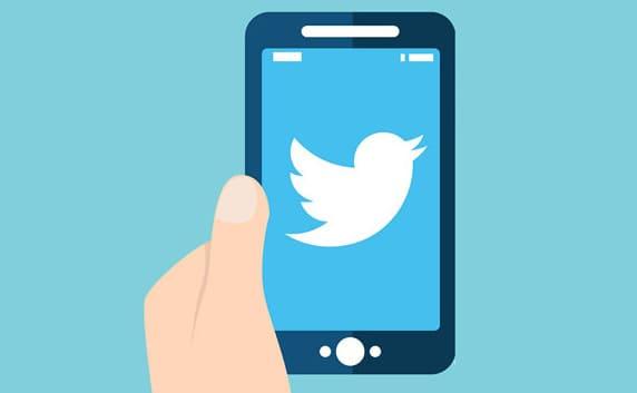 إليك أفضل برنامج تحميل فيديو من تويتر للايفون مجانا !؟