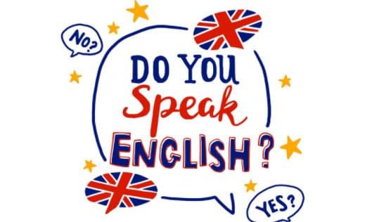 تحميل افضل برنامج لتعليم اللغة الانجليزية للمبتدئين مجانا