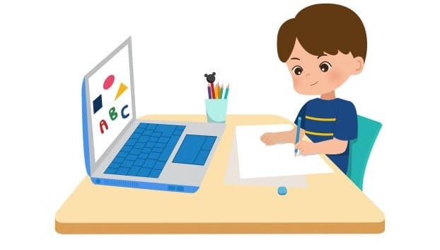أفضل 5 مواقع تعليم اللغة الانجليزية للاطفال بالصوت والصورة مجانا